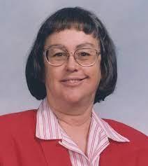 Patricia Crosby Obituary - Winter Haven, FL