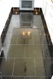 latest flooring trends in kerala designs
