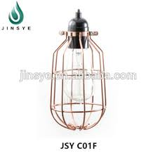 cage lighting. Good Sales Industrial Australia Uk Wire Cage Pendant Light Lighting U