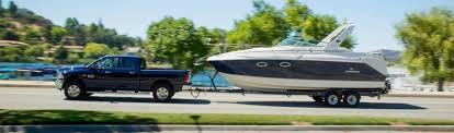2017 Ram Trucks Towing and Payload Capacity near Burlington, VT