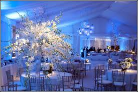 Winter Ball Decorations Classy Grand Winter Ball Hosted By Cocktail Crawl Social Club Universe