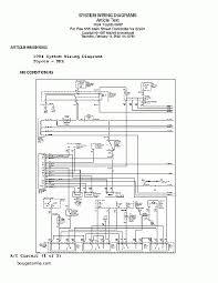 appealing toyota corolla radio wiring diagram gallery best image 1994 toyota corolla wiring diagrams inspirational 1994 toyota corolla wiring diagram wiring diagram