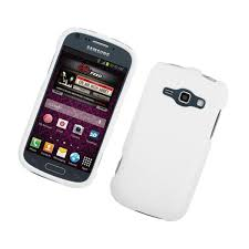 Samsung Galaxy Prevail 2 Boost Mobile ...