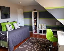 Boys Bedroom Colour Bedroom Inspiration 24657 Cool Boys Bedroom Colour