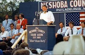 ronald reagan essay the long why ronald reagan is still the king for us ronald reagan speech a