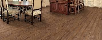 Kitchen Sheet Vinyl Flooring High Quality Vinyl Flooring Uk All About Flooring Designs