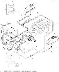 Remarkable oliver 550 gas wiring diagram ideas best image 14 oliver 550 gas wiring diagramasp