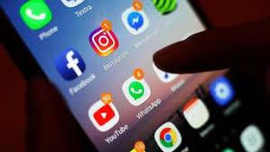 Ulaştırma ve altyapı bakan yardımcısı ömer fatih sayan usom raporuna göre whatsapp ve instagram trafiklerinde yaşanan kesintiler global çapta ve yurt dışı kaynaklıdır dedi. Storung Bei Whatsapp Instagram Und Facebook Alle Dienste Ausgefallen Service
