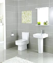 light grey bathroom tiles. Wonderful Light Decoration Light Grey Bathroom Tiles Invigorate Gray Ideas For Relaxing  Days And Interior Design Regarding In L