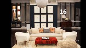 Latest Living Room Design The Latest Ikea Living Room Design Ideas Youtube