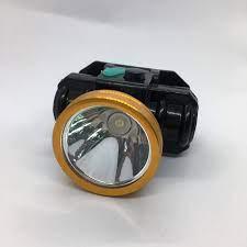 Đèn Pin Đội Đầu Siêu Sáng 30W GPX-401 - P117214 | Sàn thương mại điện tử  của khách hàng Viettelpost