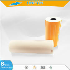 Thermal Chart Paper China Ecg Paper Medical Chart Paper From Shenzhen
