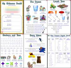 PrimaryClass.co.uk - Resources for the Classroom