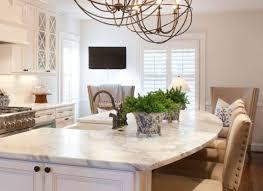 kitchen cabinet lighting island light fixtures drop down lights
