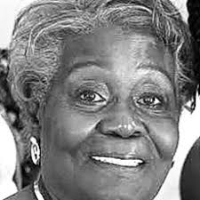 Ruth H. Summers Obituary: View Ruth Summers's Obituary by The Birmingham  News