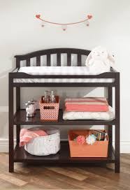 elegant baby furniture. Beautiful Furniture Full Size Of Home Designconvertible Crib With Changing Table Elegant Baby  Nursery Furniture Sets Large  And