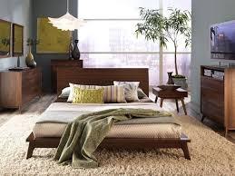 Mid Century Modern Bedroom Sets Mid Century Modern Furniture Easy Naturalcom
