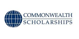 Commonwealth Scholarships in the United Kingdom - 2020