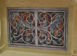 fireplace grate home depot fireplaces