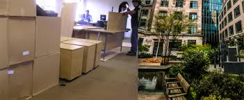 In Home Furniture Movers Awesome Office Relocation MR Movers