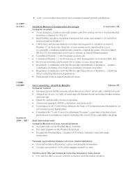 Census Worker Sample Resume Inspiration Entry Level Job Resume Templates Free Actuary Template Example
