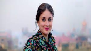 kareena kapoor in bajrangi bhaijaan hd wallpapers