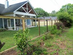 Living Privacy Fence Welcome New Post Has Been Published On Kalkuntacom