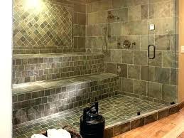 tile designs for showers shower tile design ideas shower stall tile ideas best bathroom shower tile ideas shower stall tile tile walls pictures