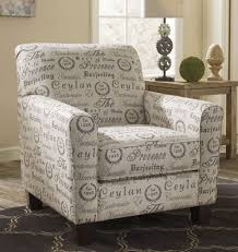 accent arm chair in chicago furniture s fabric chairs contemporary chair large size