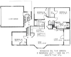 2 bedroom apartment floor plans modern 2 bedroom apartment floor plans 3 bedroom flat house plan