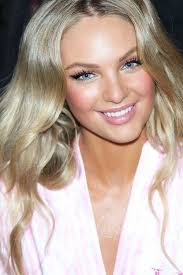 victoria s secret makeup this is the color i want my hair