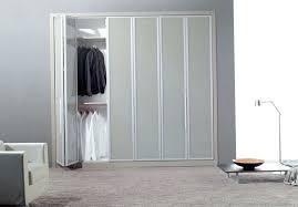 bifold closet doors full size of closet doors also closet doors as well bifold closet doors 36 x 80