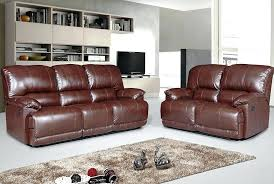 3 seater brown leather recliner sofa 3 leather reclining sofa walnut la z boy atlanta 3 3 seater brown leather recliner sofa
