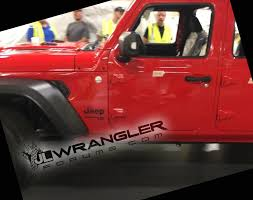 2018 jeep jlu. interesting 2018 new2018jeepwranglerjljluwrangler1jpg with 2018 jeep jlu o