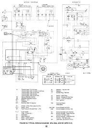 rv generator wiring diagram onan 4 0 rv genset wiring diagram rv electrical system design at Basic Rv Wiring Schematic
