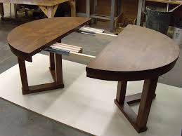 table extension. alder extension table 4