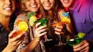 Почему нельзя мешать алкоголь