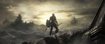 Dark Souls Wallpapers on WallpaperDog