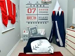 baseball bedding full size sets medium of design set twin for boys target bed sheets baseball bedding full size