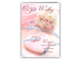 wedding cards to send home greeting cards splendid wishes Wedding Wishes Card splendid wishes wedding card giftsmate wedding wishes cards festival world wedding wishes card messages