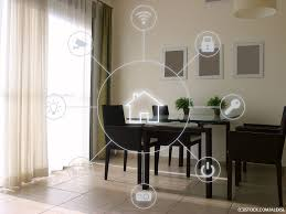 if you work in iot you re probably familiar with the annual reports and data points that tell us about the opportunities in the connected home