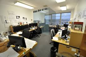 pictures of an office. The Office Sweat Shop Bob\u0027s \ Pictures Of An S