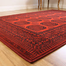 land of rugs trend setting stripes traditional style designs