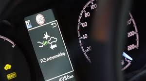 Rijgedrag Monitoren En Verbeteren Greenstar Tipstricks Voordelen