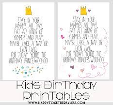 Birthday Guest Book Template First Birthday Guest Book Poem Birthday Guest Book Template