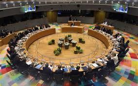 Αποτέλεσμα εικόνας για ΧΑΣΤΟΥΚΙ στην Τουρκία από το Ευρωπαϊκό Συμβούλιο - Τι αποφασίσθηκε