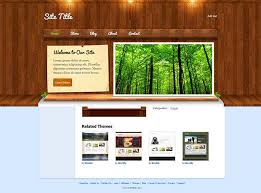Weebly Website Templates Classy Free Website Templates Compatible With Weebly 28 Free Weebly Themes