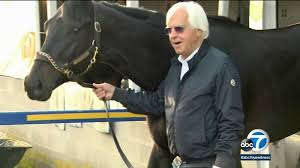 As of may 2021, 31 of baffert's horses had failed drug tests over four decades, including four horses in 2020. Nzr3ljnvddku2m