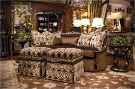 carson furniture gallery awesome chair marge carson austin sofa amazing marge carson chairs marge