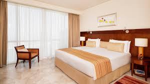 beach style bedroom source bedroom suite. THREE-BEDROOM PREMIUM APARTMENT Beach Style Bedroom Source Suite